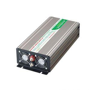ondulador DC/AC fuera de red