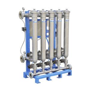 filtro de líquido