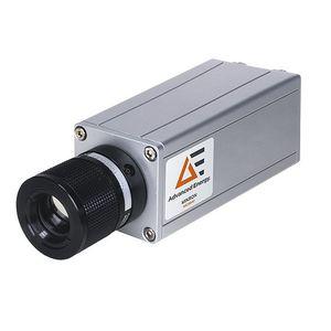 generador de imágenes térmico