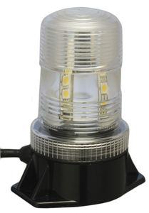 avisador luminoso de destellos / LED