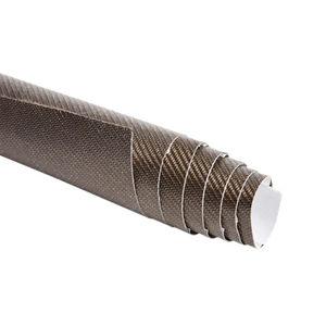 prepeg de fibra de basalto