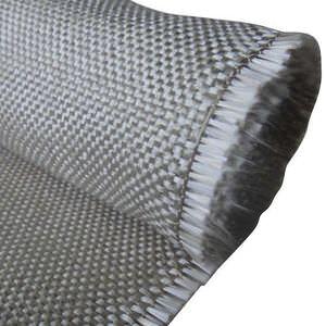 tejido para altas temperaturas