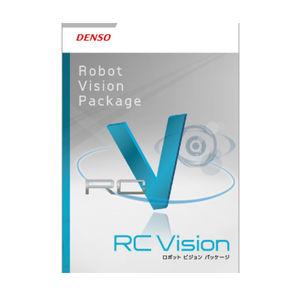 software de robots / de calibración / de comunicaciones / de tratamiento de imágenes