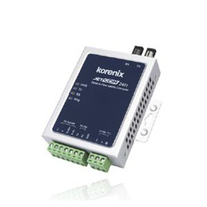 convertidor RS-232 / USB / RS422 / RS422/RS485