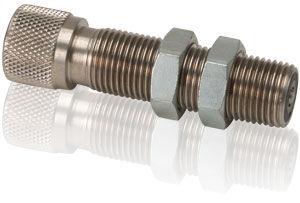 sensor magnético para ruedas dentadas