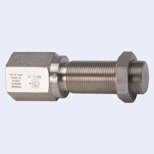 sensor magnético antideflagrante