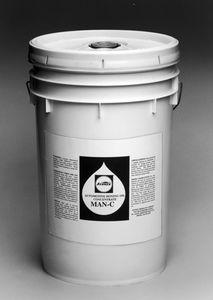 aceite de esmerilado / mineral / de baja viscosidad / para uso industrial