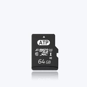 tarjeta de memoria MicroSD / 32 GB / 64 GB / 16 GB