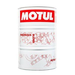 aceite para trabajo del metal / de corte / de fileteado / a base vegetal