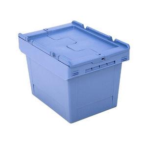 cajón de PP / de transporte / de protección / de seguridad