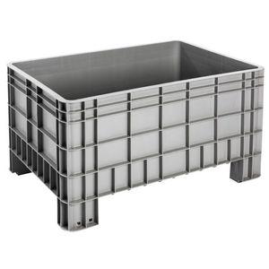 container de PP