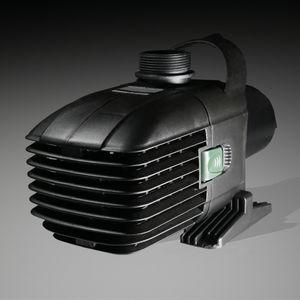 bomba de agua / eléctrica / sumergible / de vórtex