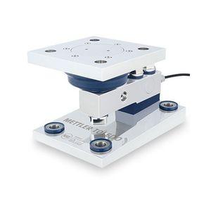 módulo de pesaje ATEX