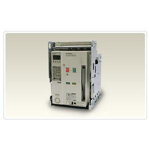 disyuntor magnético / de sobrecorriente / de baja tensión / contra cortocircuitos