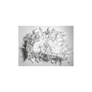 elemento filtrante de microfibra / de líquidos / de alta eficacia