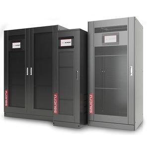 ondulador UPS online / de doble conversión / paralelo / AC
