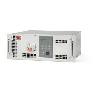 convertidor DC/AC fuera de red / PWM / para aplicaciones industriales / para aplicaciones de telecomunicaciones
