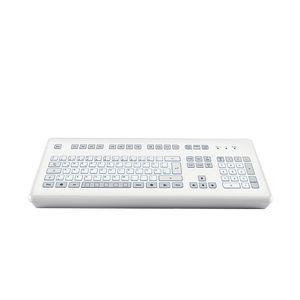 teclado de mesa
