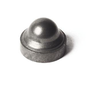 boquilla de pulverización