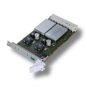 tarjeta convertidor CompactPCI