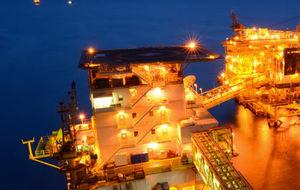 software de diseño / de automatización / industrial / marino