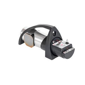filtro óptico paso alto