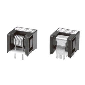 sensor de corriente de efecto Hall de lazo abierto