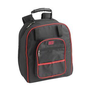 mochila de transporte / para herramienta