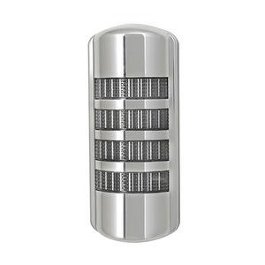 avisador luminoso intermitente / LED / 24 V CC / multicolor