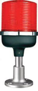 balizaje aéreo / LED