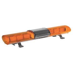 avisador luminoso de destellos / para vehículos