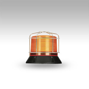 avisador luminoso estroboscópico / LED / robusto