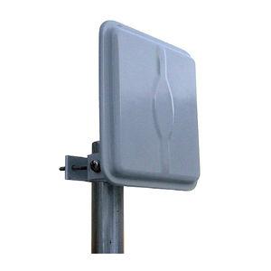 antena WiFi / Bluetooth / de panel / direccional
