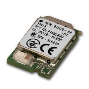 clave para la protección de software USB / estándar