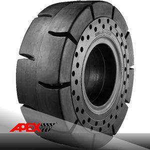 neumático para maquinaria de construcción / para minicargadora / 25