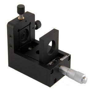 filtro óptico de precisión