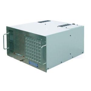 climatizador para armario eléctrico en bastidor