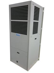 climatizador para armario eléctrico para montaje lateral