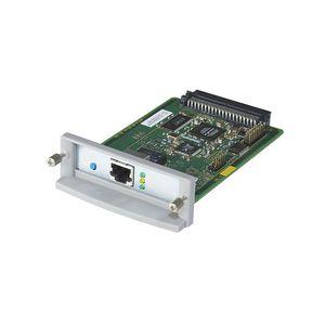 servidor de red / de impresión / embarcado / Ethernet