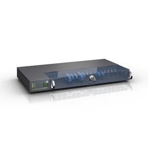 servidor dongle / en bastidor / benchtop / Gigabit Ethernet