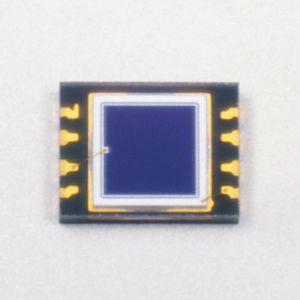 fotodiodo de infrarrojos