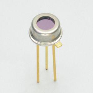 LED infrarrojo medio