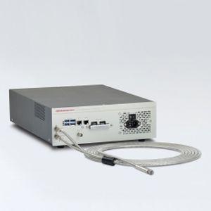 sistema de medición óptico