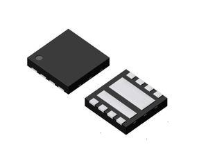 transistor MOSFET / de potencia / de silicio
