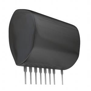 convertidor DC/DC circuito integrado
