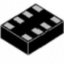 diodo Schottky / SMD / con caída de tensión baja / de silicio