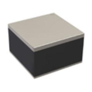 detector óptico / para montaje en superficie