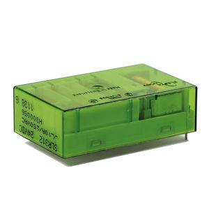 relé electromecánico 110 V CC