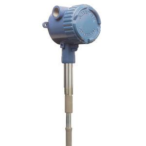 interruptor de nivel de admitancia RF