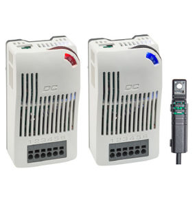termostato ajustable
